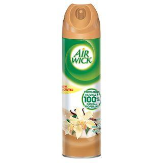 Vanilla Indulgence® Room Spray