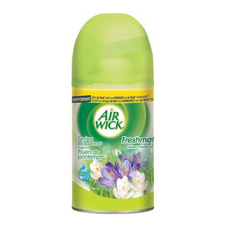 Spring Blossoms™  Freshmatic® Automatic Spray