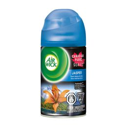 Jasper Freshmatic® Automatic Spray