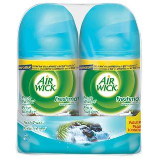 Fresh Waters® Freshmatic® Automatic Spray