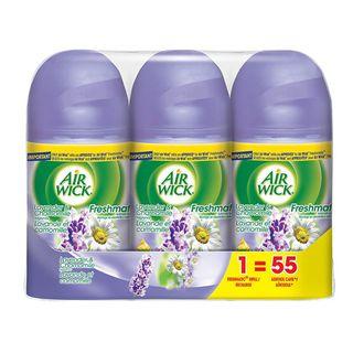 Lavender & Chamomile Freshmatic® Automatic Spray