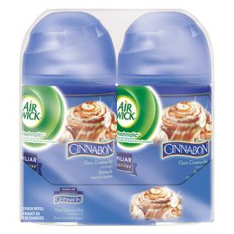 Cinnabon® Classic Cinnamon Roll Freshmatic® Automatic Spray