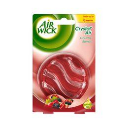Crystal Air - Lesní plody