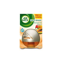 Air Wick® Decosphere - Mango