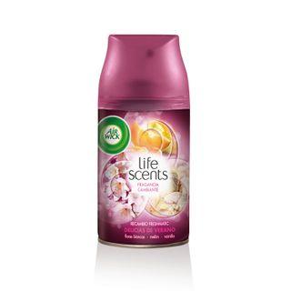 Air Wick® Freshmatic® Max - Life Scents™ Delicias de Verano