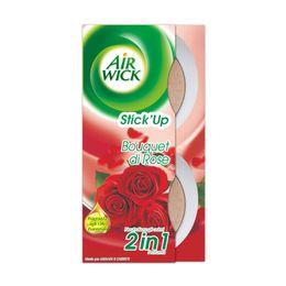 Bouquet di Rose Stick'Up