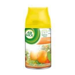 Air Wick® Freshmatic®  - Citrus