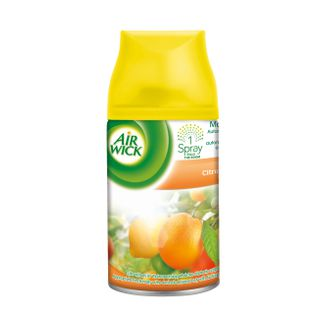 Air Wick® Freshmatic®  - Citrus