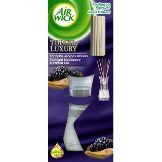 Air Wick® Pachnące Patyczki - Soczysta Jeżyna i Wanilia