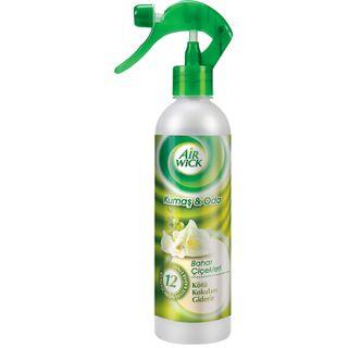 Air Wick® Kumaş ve Oda Spreyi - Bahar Çiçekleri