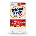 Move Free Ultra Triple Action
