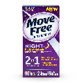 Move Free Night 2 in 1