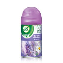 Lavender & Chamomile Freshmatic® Ultra Automatic Spray