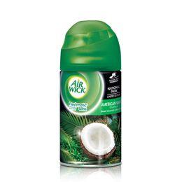 American Samoa Freshmatic® Ultra Automatic Spray