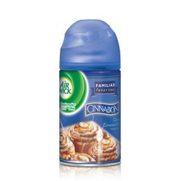 Cinnabon® Classic Cinnamon Roll Freshmatic® Ultra Automatic Spray