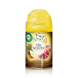 Life Scents Paradise Retreat Freshmatic Ultra Automatic Spray