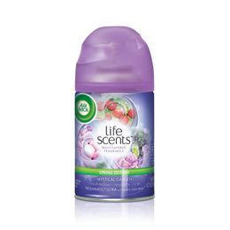 Life Scents™ Mystical Garden Freshmatic® Ultra Automatic Spray